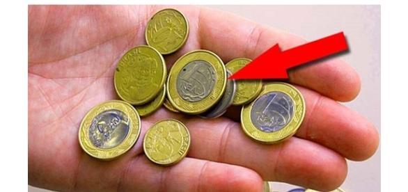 Colecionadores pagam até R$ 50 mil por moedas brasileiras