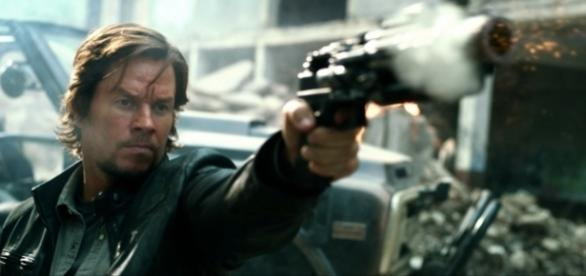 Mark Wahlberg Discovers The Truth In New Trailer For 'Transformers ... (Image BN Library)