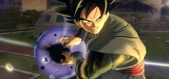 """Publisher Bandai Namco has released the details about the upcoming """"Dragon Ball Xenoverse 2"""" (via YouTube/Dragon Ball Xenoverse 2 ドラゴンボール ゼノバース2)"""