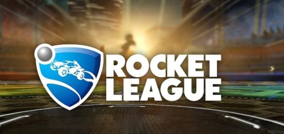 """Rocket League"" is confirmed to arrive to Nintendo Switch with a cross-network system (via YouTube/Rocket League)"