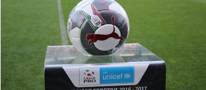 Lega Pro, calciomercato: Samb, Lecce e Catania al top