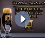 Cerveja sabor ''vagina'' poderá chegar ao Brasil