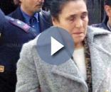 Mamma Ebe, una lunga 'carriera' da santona con 30 anni di accuse e denunce, l'ultima a 84 anni dopo una condanna definitiva. Foto TG24Sky