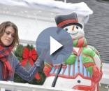 Will Paige Be In 'Pretty Little Liars' Season 6B? Emily Deserves ... - bustle.com