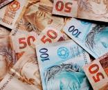Quem trabalhou 12 meses em 2016 poderá receber R$ 937,00