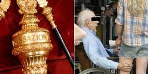 Dreptate pentru o badantă româncă din partea Curții Supreme din Italia