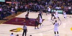 Kevin Love ON FIRE/ NBA..-Youtube