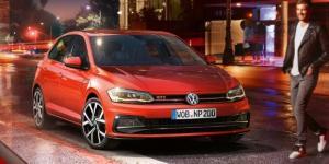 La nuova Volkswagen Polo 2017 arriverà nelle concessionarie ad ottobre