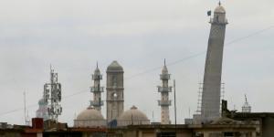 Mosul, l'Isis fa esplodere la moschea al-Nuri | Metro News - metronews.it