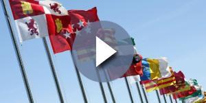 Comunidades Autónomas - Noticias, reportajes, vídeos y fotografías ... - libertaddigital.com
