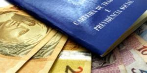 Pagamentos do PIS referente ao ano base 2016 começam em breve. ( Foto: Reprodução)