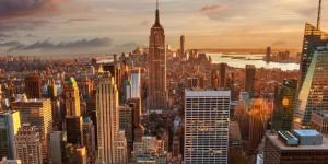 Vinexpo heads for New York - Vinexpo Newsroom - vinexpo-newsroom.com