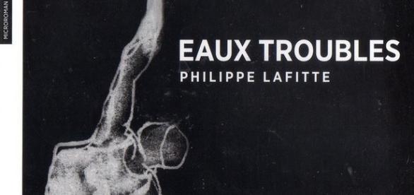 Eaux troubles - Philippe Lafitte - Uppercut