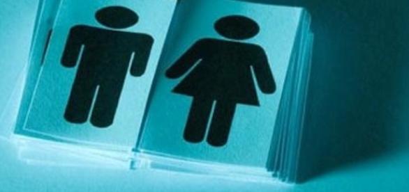 Égalité hommes-femmes : ce que la loi va changer - rtl.fr