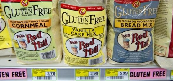 For People With Celiac Disease, A Common Virus May Be The Trigger ... - npr.org