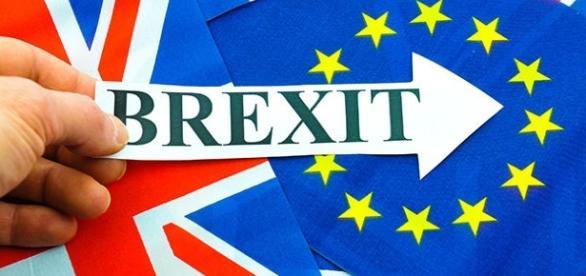Negocierile pentru Brexit au început la Bruxelles
