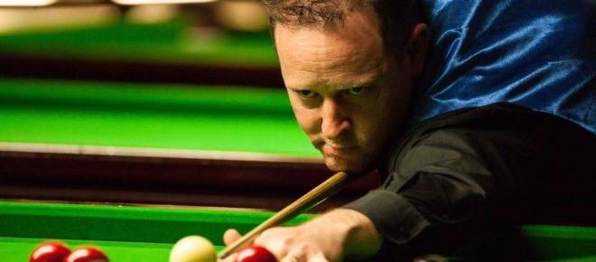 Snooker: New Aussie pro is a billiard record breaker