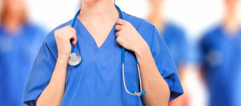 Concorso infermieri e oss bandi in scadenza a giugno for Denuncia redditi 2017 scadenza