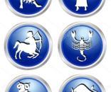 Os signos mais queixosos do zodiaco