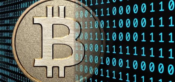 How To Make Money Trading Cryptocurrency — Steemit - steemit.com