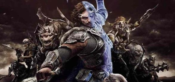 Middle-earth: Shadow of War' Delayed | HorrorGeekLife - horrorgeeklife.com
