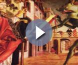 Vaticano investiga exorcistas brasileiros seguidores do Diabo (Banco de Imagens Google)
