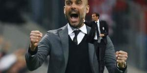 Guardiola e Allegri per Dani Alves