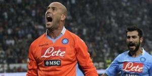 Napoli, Pepe Reina verso il rinnovo fino al 2019
