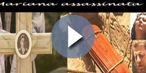 Anticipazioni Il Segreto: Mariana è morta? Ecco che fine ha fatto