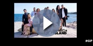 Anticipazioni Temptation Island 2017