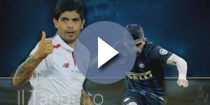 Calciomercato Inter: accordo per la cessione di Banega