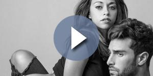 Jessy / Valentin : infidélité, découvrez les raisons de leur rupture (Crédit image : Public.fr)