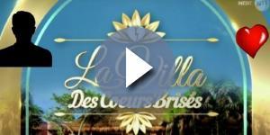 La Villa des Coeurs Brisés 3 en tournage à Sain-Martin