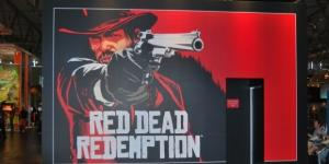 'RDR2' is coming in spring next year with a feature designed exclusively to bring PS4 and Xbox One players together. - action_1971 / flickr