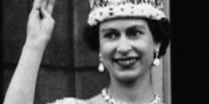 Tale of Two Queens: How Does Elizabeth II Stack Up to Victoria ... - nbcnews.com