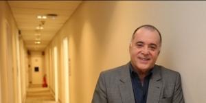 Tony Ramos rompe contrato com Friboi