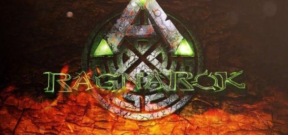 """""""Ark Survival Evolved"""" sponsored mod map Ragnarok goes live on Steam today (via YouTube/ARK: Survival Evolved)"""