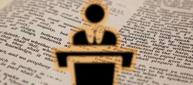 Adentrándonos en el mundo académico, ¿qué es una ponencia?