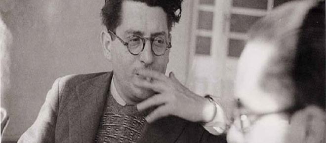 El marxista español que fue asesinado por orden de Stalin en Alcalá de Henares