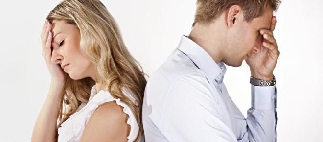 10 sinais de que ele perdeu o interesse no relacionamento