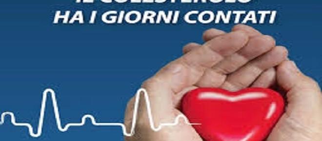 Arriva il vaccino anti-colesterolo per prevenire le malattie cardiovascolari