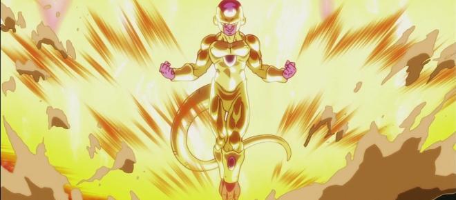 Dragon Ball Super: ¿Cómo logró Freezer aumentar tanto su poder?