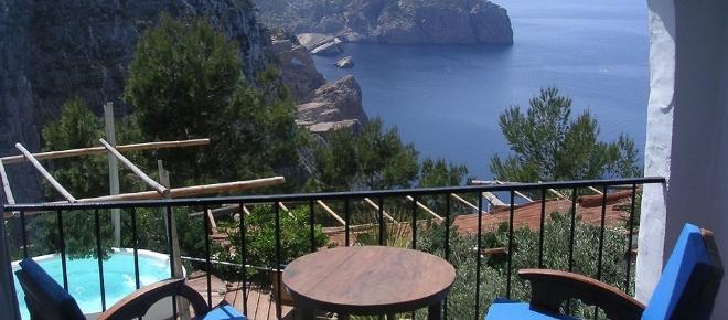 Ibiza se queda sin trabajadores