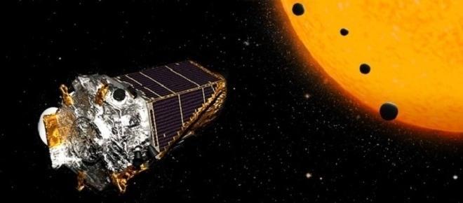 Scoperti 10 pianeti simili alla Terra dove la vita è possibile