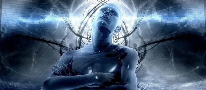 Vampirismo energético: revelando mitos