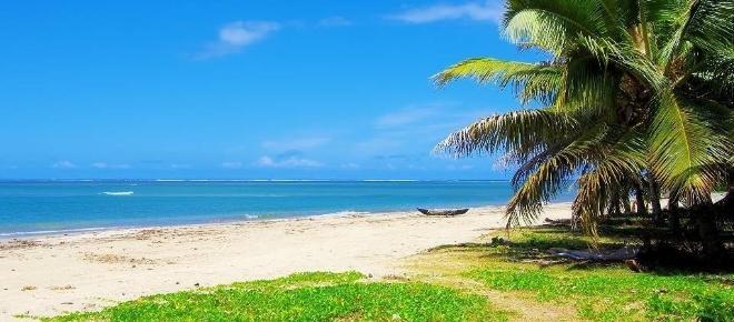 Foulpointe, une destination de rêve sur la Grande-Île de Madagascar