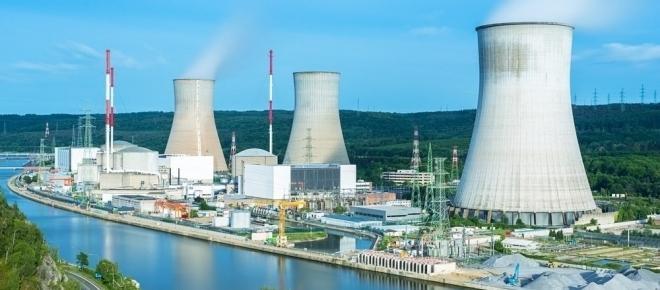 Rissiger Atomreaktor Tihange noch gefährlicher als bekannt?