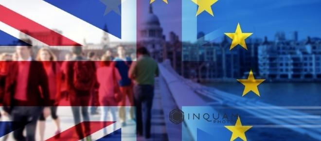 BREXIT. Românii vor trebui să demonstreze legalitatea șederii lor