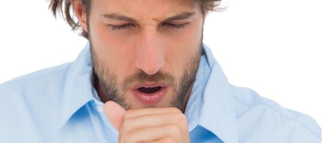 Ritirato sciroppo per la tosse, quali sono i lotti interessati?