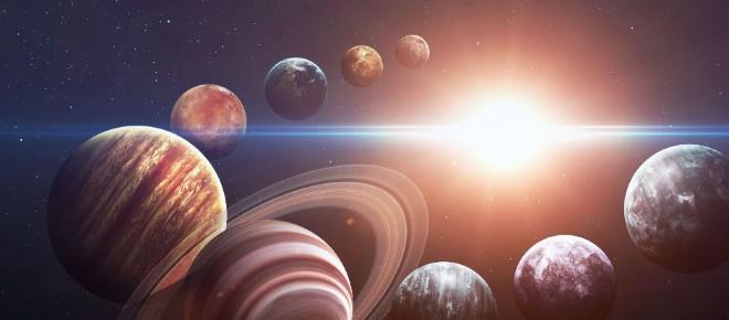Oroscopo del giorno 26 giugno, le previsioni per gli ultimi sei dello zodiaco